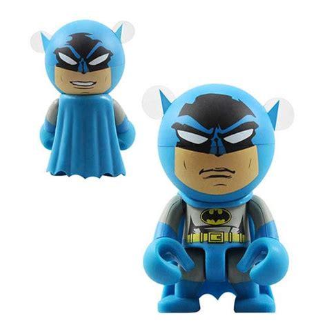 Trexi Dc Comics Batman The Rises Tinggi 2 5inch batman dc original justice league trexi mini figure figure