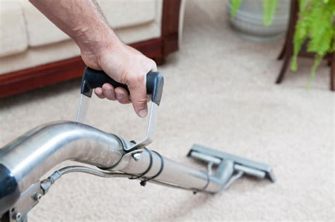 Carpet Steam Cleaning Matt Boulton S Cleaning Service