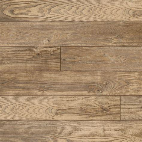 hton bay clayton oak laminate flooring 5 in x 7 in