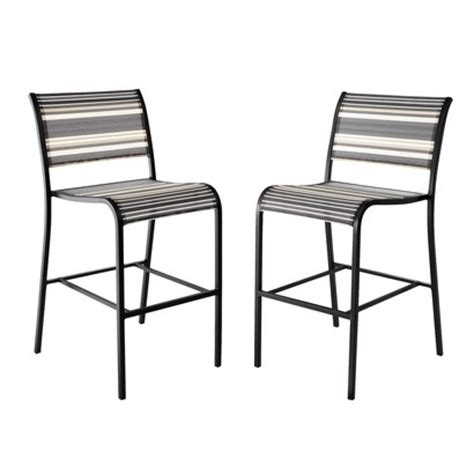 Room Essentials Bistro Chair 17 Best Images About Bar Height Patio Chairs On Pinterest Dining Sets Chairs And Bistro Chairs