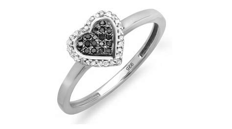 promise rings for girlfriend promise rings for girlfriend rings pinterest promise rings for girlfriend girlfriends and
