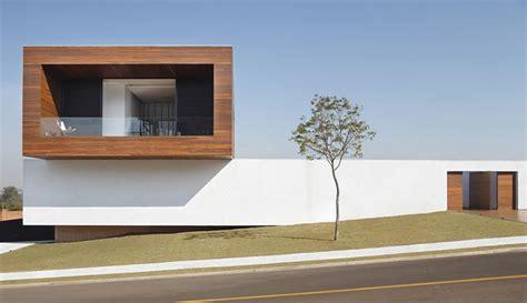 design house la home beautiful houses la house in londrina brazil