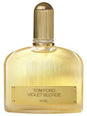 tom ford violet violet tom ford perfume a fragrance for 2011