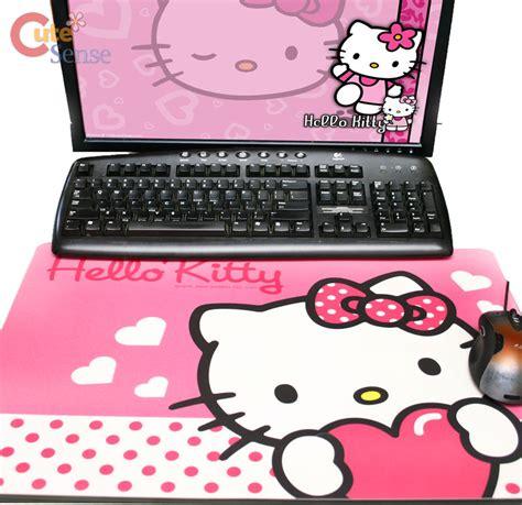 hello desk accessories image search results