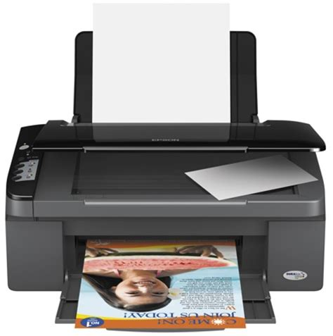 download resetter klinik printer com download epson sx100 sx101 sx102 sx103 sx104 sx105