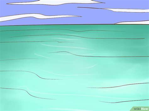tavole marea come leggere le tavole di marea 4 passaggi