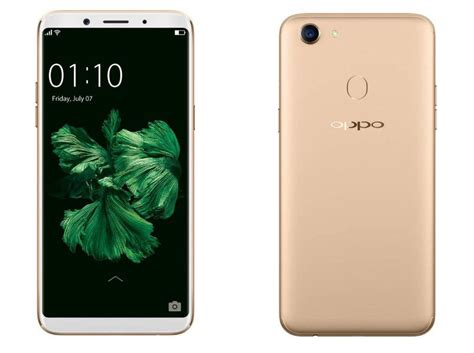 oppo f5 oppo f5 goes on sale via india and flipkart priced