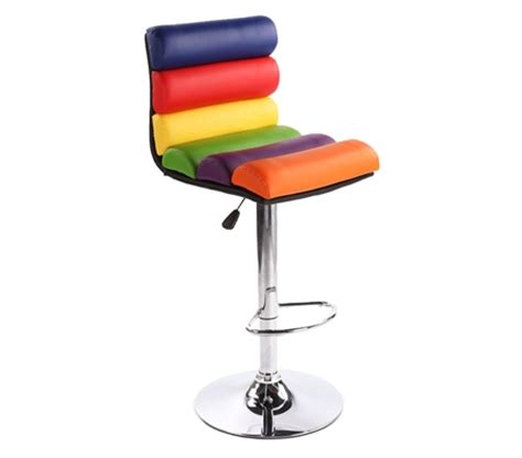 Coloured Stools by Multi Colour Galaxy Bar Stool Shopping Shopping