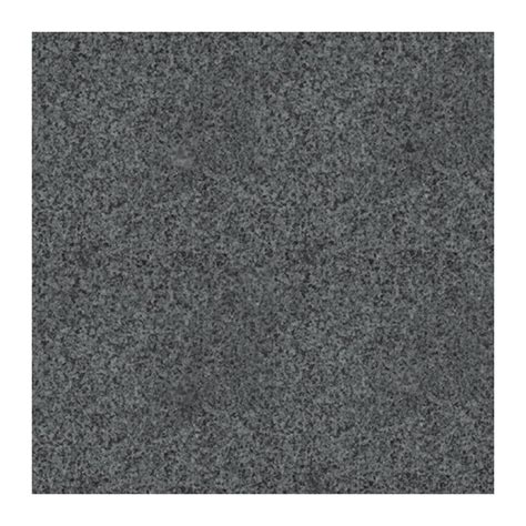 Floor Tiles Granite by Granite Floor Tile Rona