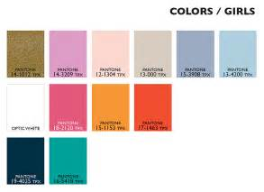 trending colors 2015 lenzing color trends summer 2015 fashion trendsetter