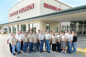 Westside Upholstery Houston by About Us