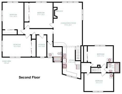 10x10 bedroom floor plan 10x10 bedroom floor plan 100 room plan bedroom house floor plan kyprisnews 100 10x12 kitchen
