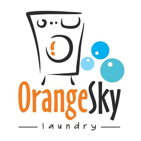 orange laundry orange sky laundry brisbane