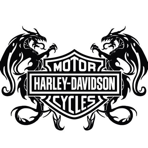 Motorrad Aufkleber Plottern by Pin Von Tammy Viar Auf Harley Davidson Cricut Ideas