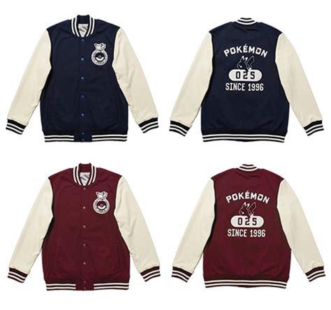 Jaket Hoodie Zipper Sweater Gengar Pocket jacket photo album best fashion trends and models