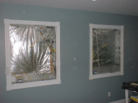 artificial windows for basement ferrell media websites and digital design for the masses