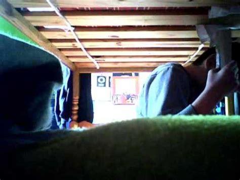hidden cameras in bedrooms hidden camera in ma bedroom youtube