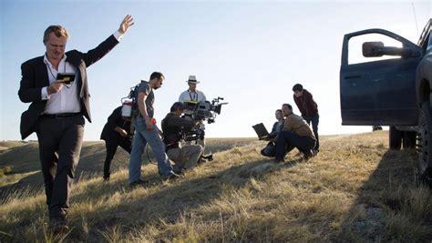 film up interstellar christopher nolan address the determination to pinpoint