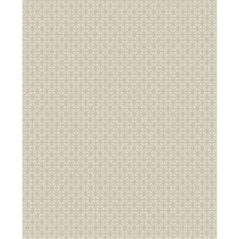 gold wallpaper wilkinson superfresco easy wallpaper optical pale gold at wilko com