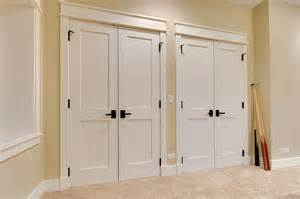 Interior Door Handles For Homes custom interior doors in chicago illinois glenview haus