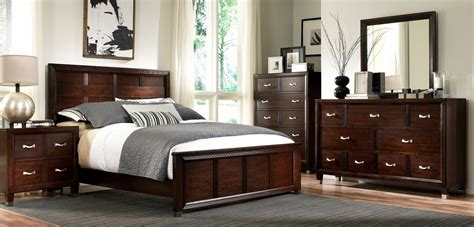 eastlake bedroom set eastlake 2 panel bedroom set from broyhill 4264 250 261 450 coleman furniture