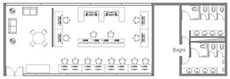 scrivanie ufficio dwg piante arredamento dwg idee per interni e mobili