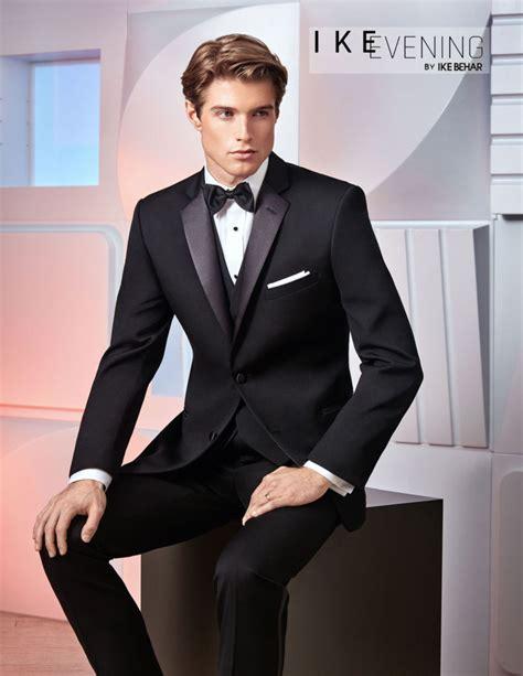 tuxedo warehouse we rent tuxedos suits formalwear styles emanuele tuxedo rentalemanuele tuxedo rental