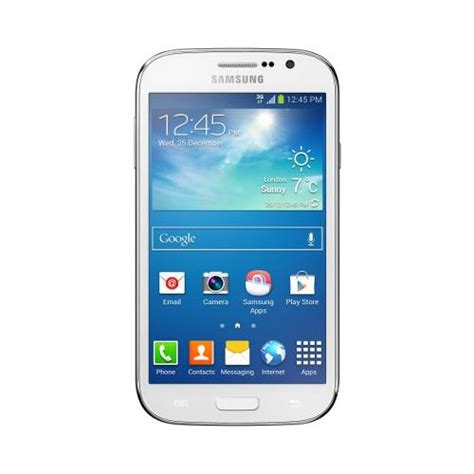 themes for mobile galaxy grand samsung galaxy grand neo mobile phones
