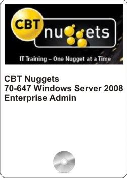 wireshark tutorial cbt nuggets cbt nuggets my learning box