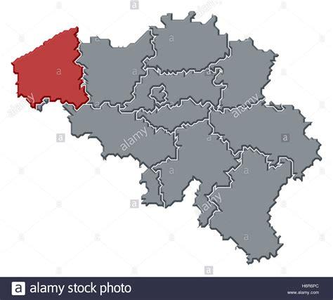 belgium rivers map belgium rivers map belgian rivers map belgium rivers