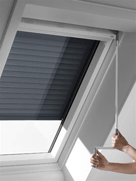 persianas velux persianas velux para ventanas de tejado inclinado