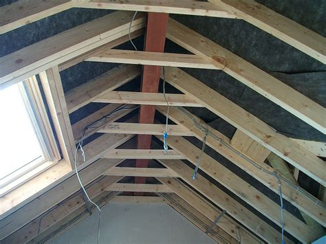 home plans with vaulted ceilings garage mud room 1500 sq ft building extension a garage construction diary before and after photos