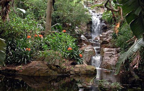 botanical gardens pretoria restaurant celebrate south africa s 10 botanical gardens africa