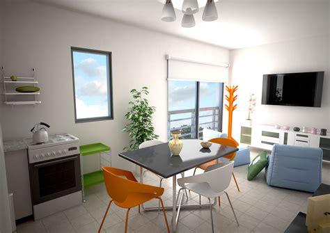 4 ideas para transformar tu hogar zolvers