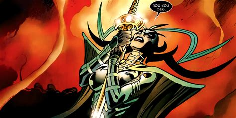 thor ragnarok who is hela in the comics hollywood reporter thor ragnarok set images videos offer a glimpse of hela