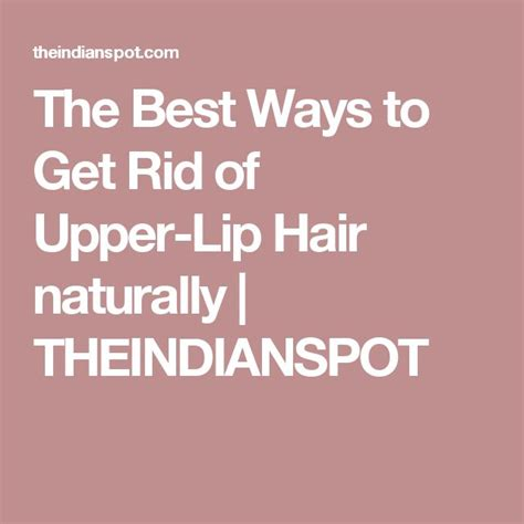 how much to get hair removal for upper lip 25 best ideas about upper lip hair on pinterest upper