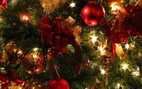 pencil christmas tree decorated interiordecodir com