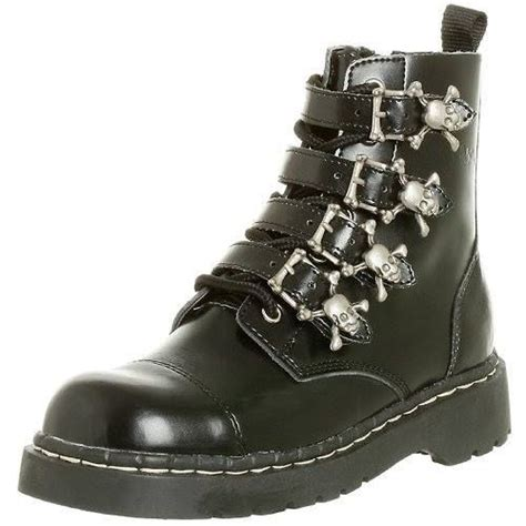 doc martin boots doc martin skull and cross bones boots in the