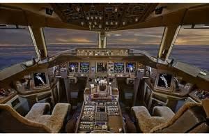 Luxury Private Jets Insolite D 233 Couvrez L Int 233 Rieur Incroyable Des Jets