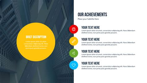 powerpoint template strategy strategy powerpoint template by loveishkalsi graphicriver