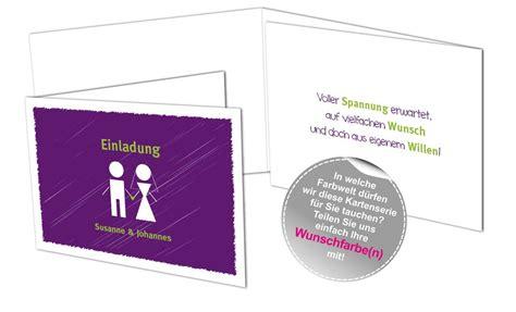 Witzige Hochzeitseinladungen by Witzige Hochzeitseinladung Zeichenhaft