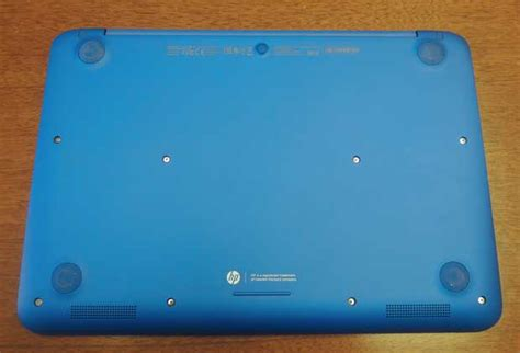 resetting hp stream 8 hp stream 13 review chromebook killer