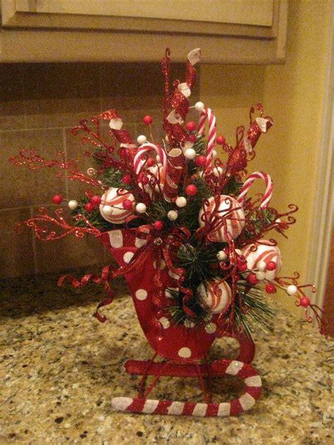63 best christmas sleigh images on pinterest christmas