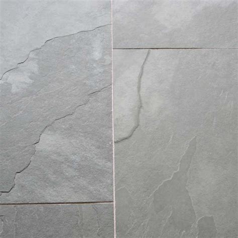 dalian grey slate tiles natural stone consulting