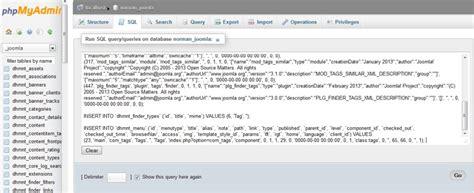 joomla template kopieren und ändern joomla 3 x vereinbarkeit der vorlagen joomla 3 0 x und