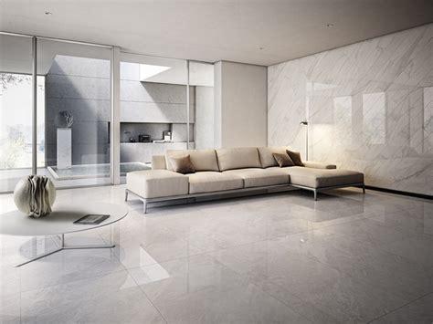 pavimenti lappati gres porcellanato lappato effetto marmo luni iperceramica