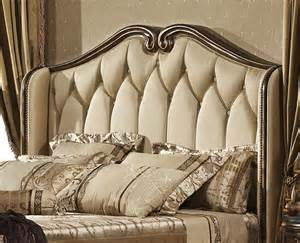 Design For Tufted Upholstered Headboards Ideas Bedroom Upholstered Headboards Decoration For Your Beds Sipfon Home Deco