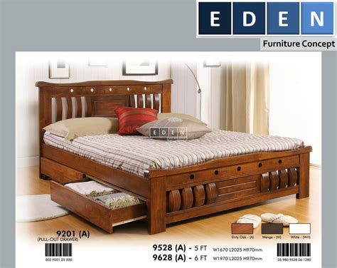 low price king size bedroom sets furniture malaysia bed frame king end 5 31 2017 6 15 pm