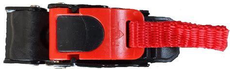 Motorradhelm Verschluss by Helm Verschlu 223 Www Kartsport Paschen De