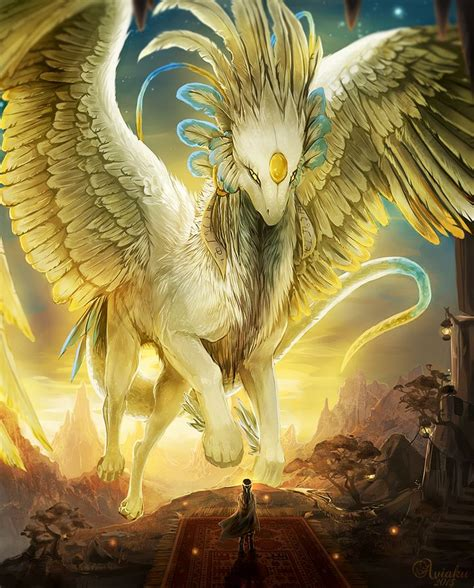 the three dragons and the golden bird books best 25 mythical creatures ideas on mythical